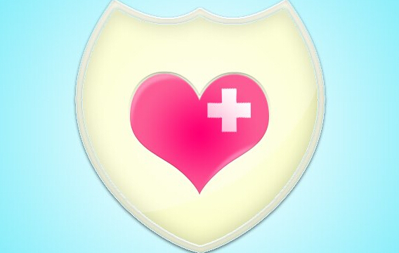 心房颤动抗凝治疗指南与实践