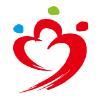 中西医结合心血管医生学术沙龙章程