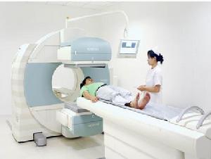 心血管疾病辅助检查心电图和彩超都要做